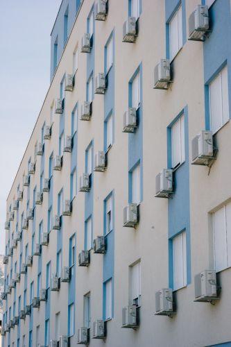 Termo Klima City Hotel (11)